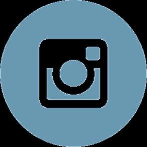 Instagram «Мамин курс»